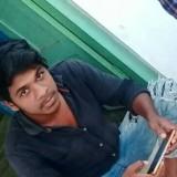 Ravi Charan, 20  , Rajampet