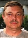 Igor, 50  , Bandar Seri Begawan