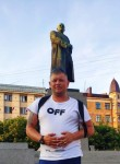 Leonid, 30  , Vyborg