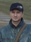 Andrey, 41  , Lukhovitsy