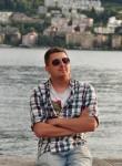 Anton, 31, Lyubertsy