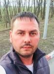 Aleksandr  Ovch, 38  , Mikhaylovka (Volgograd)