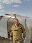 Oleg, 53  , Magnitogorsk