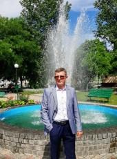 Arkadiy,, 43, Ukraine, Kiliya