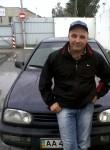 Yuriy, 46  , Kiev