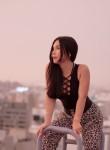 Alessia, 28  , Lima