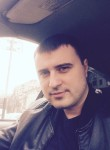 Кирил - Яблоновский