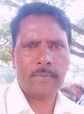 Jagadishb , 48, India, Mysore
