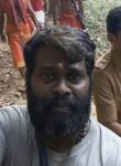 chinnareddy, 35  , Mahbubnagar