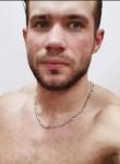 Maksim, 34  , Belgorod