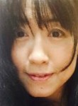 木村 みのり, 45, Tokyo