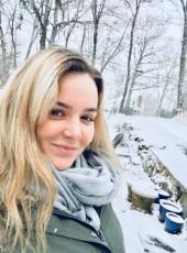 Rose, 31, Venezuela, Punto Fijo