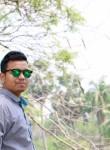 Afrid, 19  , Rajshahi