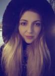 Irina, 22  , Vitebsk