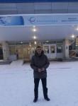 Андрей, 30 лет, Владивосток