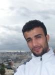 khalifa, 19  , Mazouna