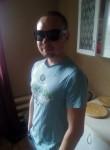 Andrey, 27  , Zyukayka
