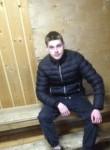 denis, 22  , Lyubytino