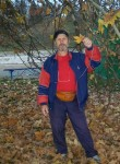 Aleksa, 68  , Maykop