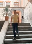 Suren, 34  , Tbilisi