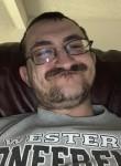 Mikey , 26  , San Diego