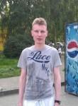 emile kh, 31, Novosibirsk