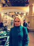 Lyudmila, 36, Moscow