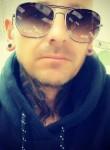 Scotty Sj, 37  , Forster