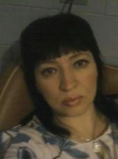 Olga, 50, Russia, Voronezh