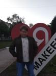 Dmitriy, 41  , Makiyivka