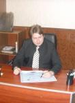 dmitrijj1977