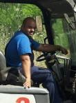 Ahmed, 42  , Chirpan