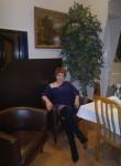 Tasha, 53  , Pyatigorsk