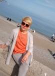 Irina, 53  , Yalta