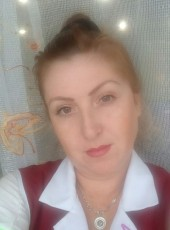 Rodika, 38, Russia, Berezniki