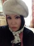 Odmaa, 36  , Ulaanbaatar
