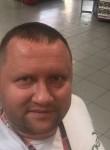 Denis, 39  , Willebroek