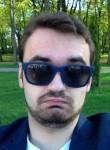 Dmitriy, 27  , Tambov