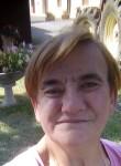 Graziella, 60  , Acqui Terme