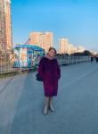 Irina, 48  , Yekaterinburg