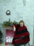 Olga, 52  , Borskoye