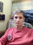 Murod Mirzaev, 39  , Tashkent