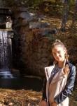 Masha, 20, Kirovohrad