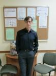 Сергей, 63 года, Тверь