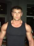 Rishat Yangurazov, 53  , Nizhnekamsk