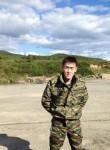 Dmitriy, 40  , Cheonan