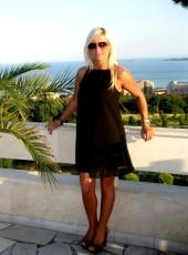 Galina Motsuk, 36, Belarus, Brest