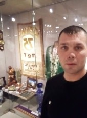Vlad, 40, Russia, Krasnodar