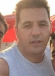 Mohamed, 45  , Asnieres-sur-Seine