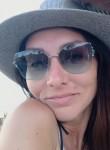 Liya, 37  , Moscow